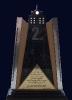 دومین نمایشگاه تخصصی تکنولوژی ساختمان و آسانسور، بالابر، صنایع و تجهیزات وابسته