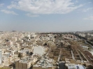 view_8